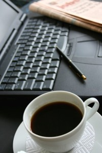 FeldmanLaw-laptop-coffee