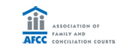 RoseAnnFeldman-Association-AFCC