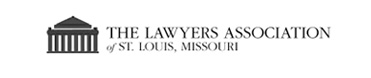 RoseAnnFeldman-Association-LawyersAssociationStL