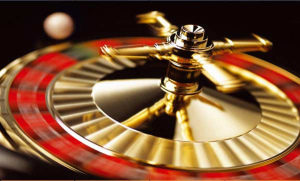 Don't gamble with your divorce